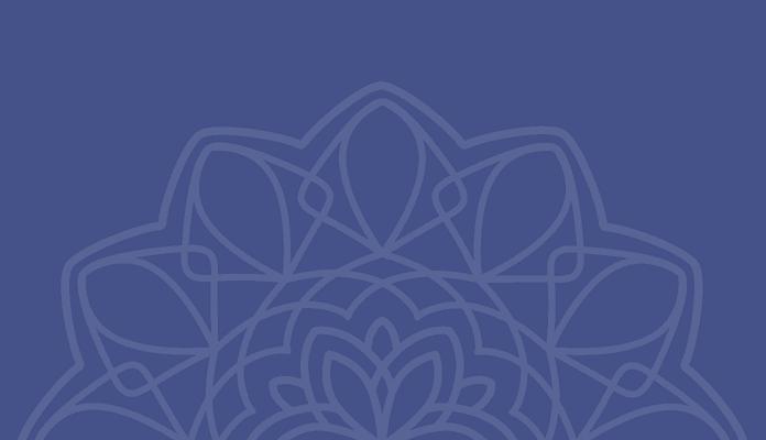 St Ethelburga's Logo