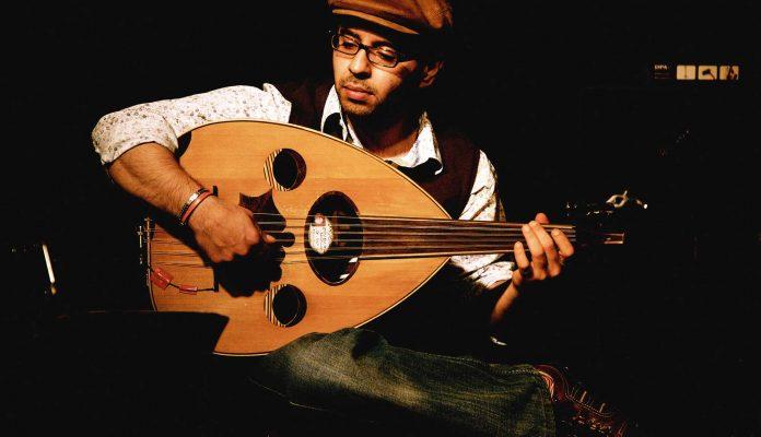Attab Haddad