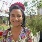 Veronica Lopes da Silva