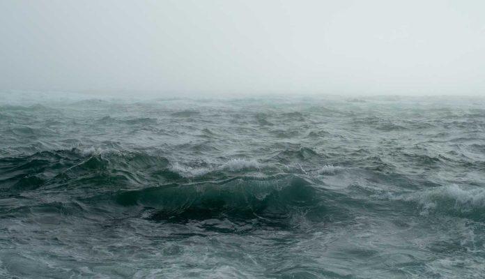 Story Sea